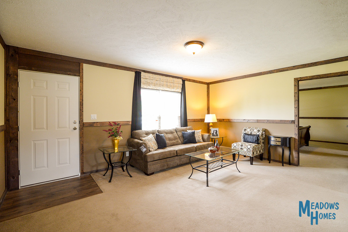 3BR-NewHaven08