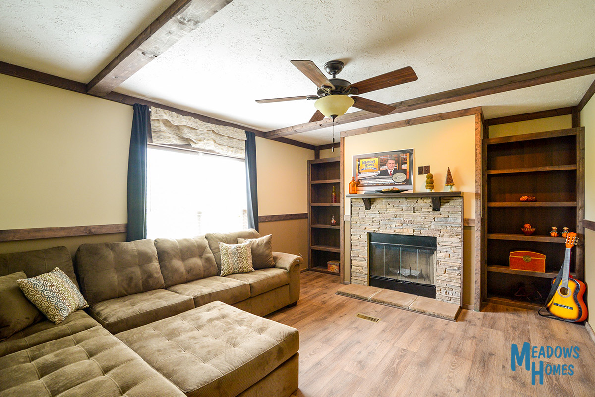 3BR-NewHaven10