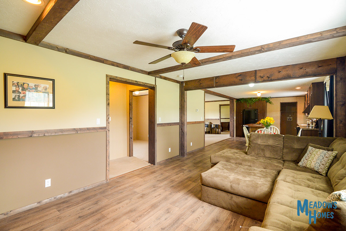 3BR-NewHaven11