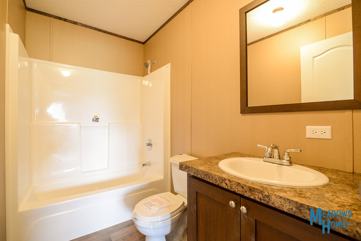 3BR-NewHaven13