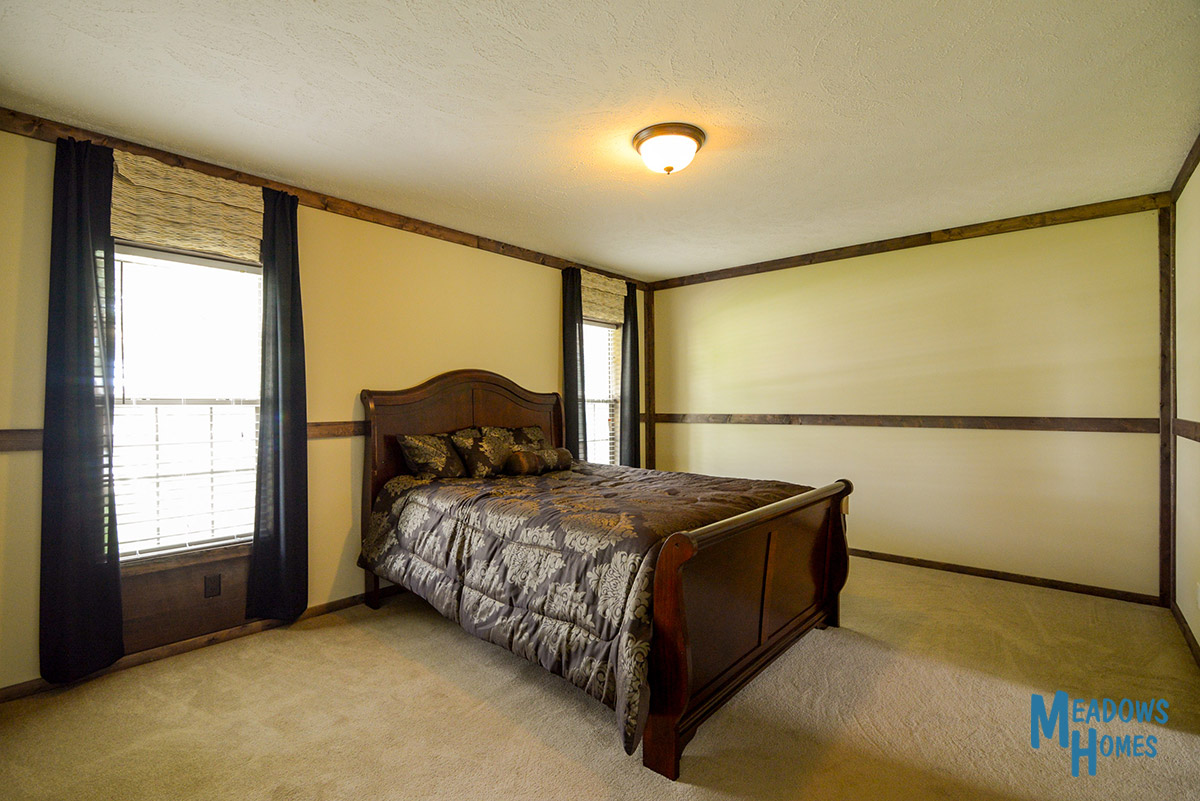 3BR-NewHaven15