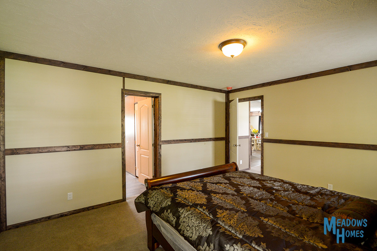 3BR-NewHaven16
