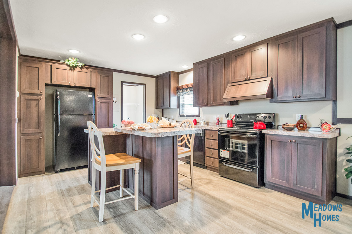 4BR-NewHaven02