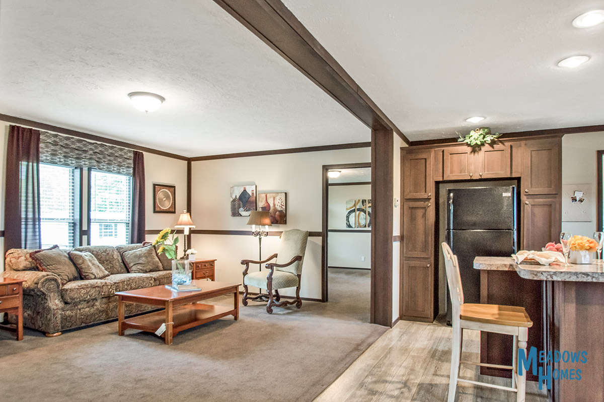 4BR-NewHaven03