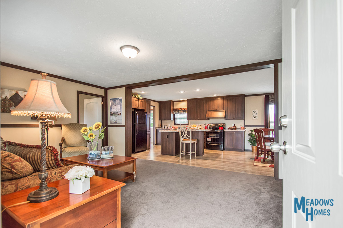 4BR-NewHaven04