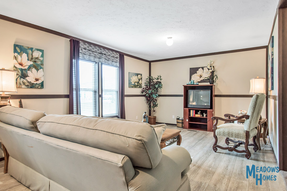 4BR-NewHaven05