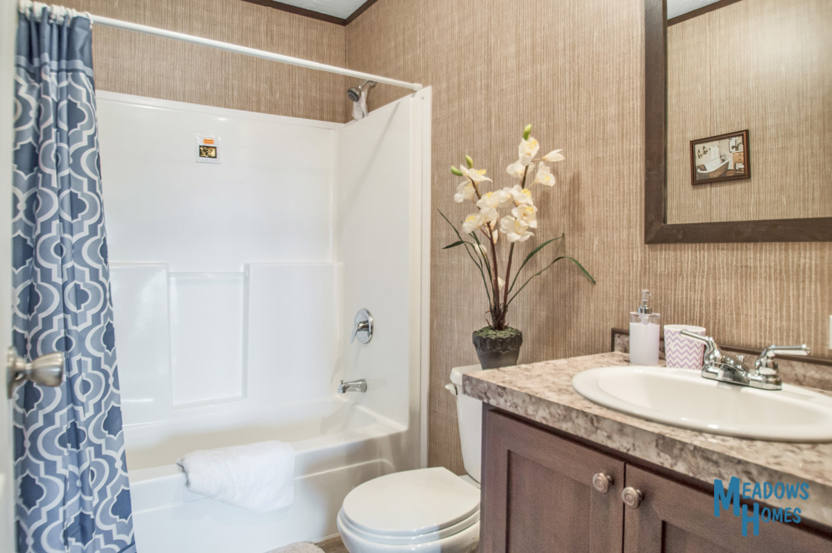 4BR-NewHaven06