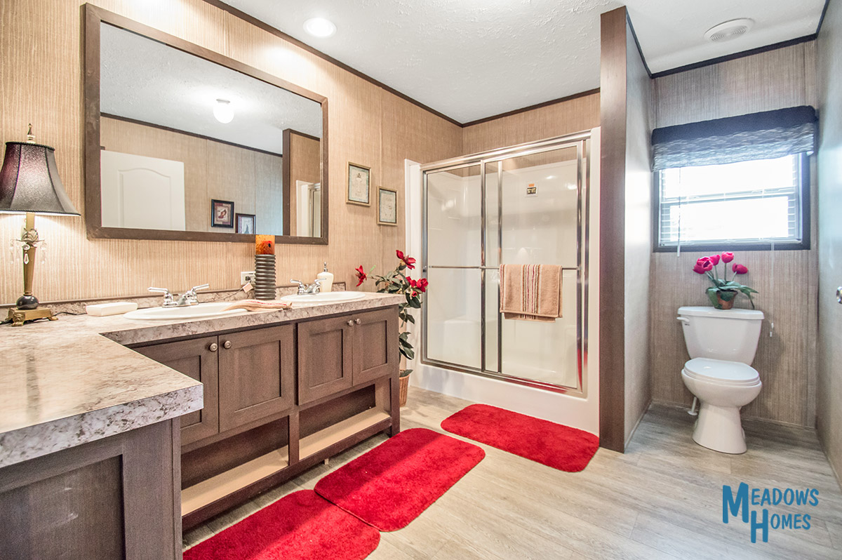 4BR-NewHaven08