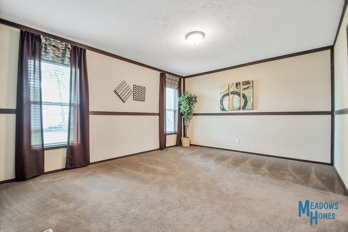 4BR-NewHaven10