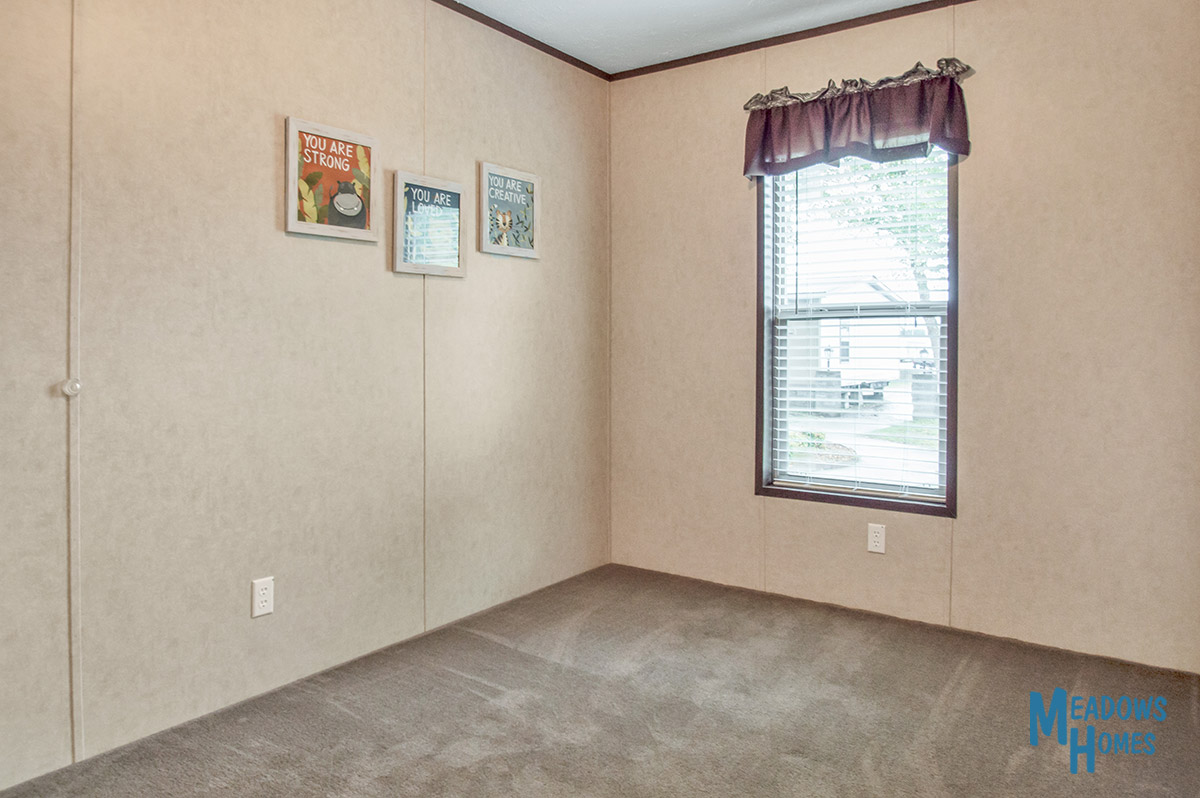 4BR-NewHaven11