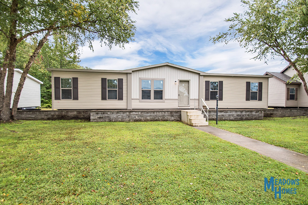 4BR-NewHaven12