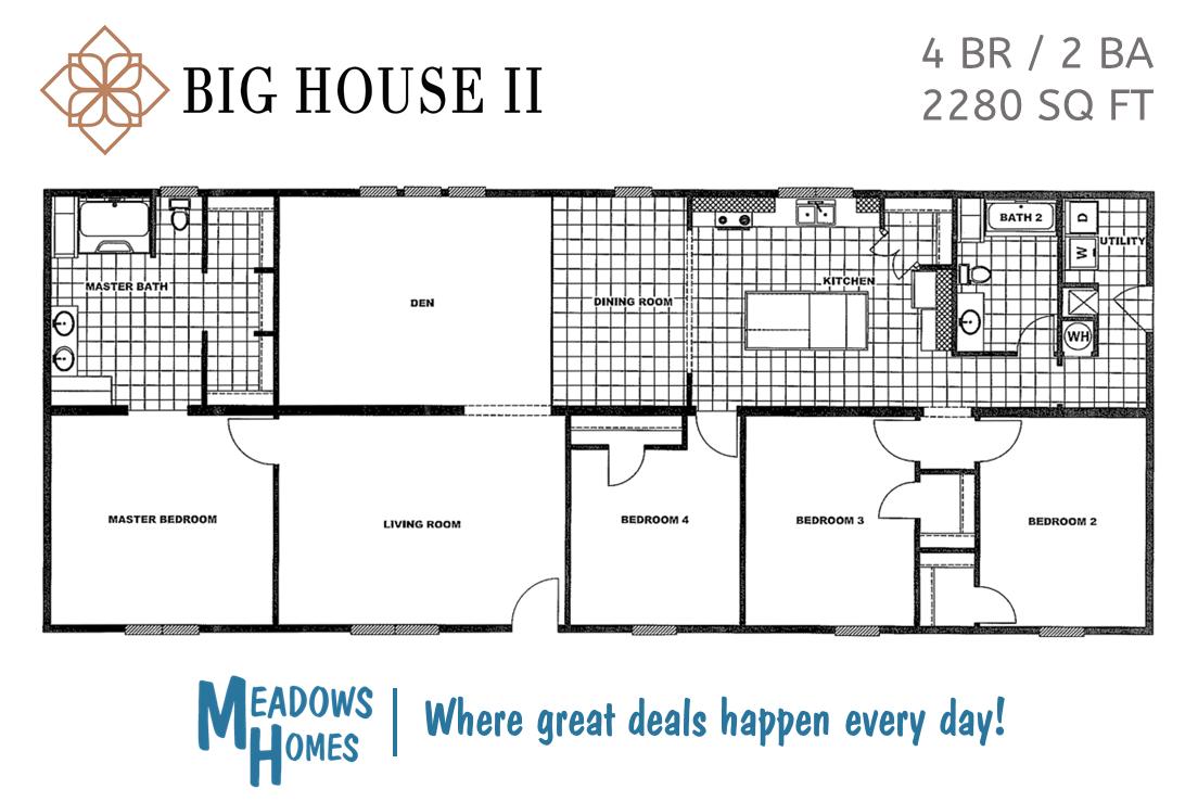 Big-House-II-Floorplan