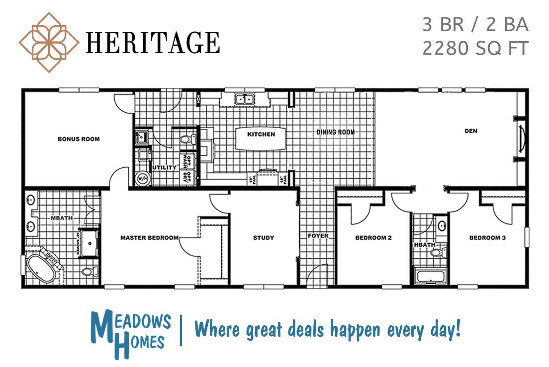 Heritage-Floorplan