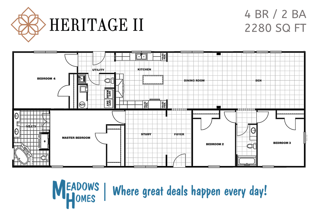 Heritage-II-Floorplan
