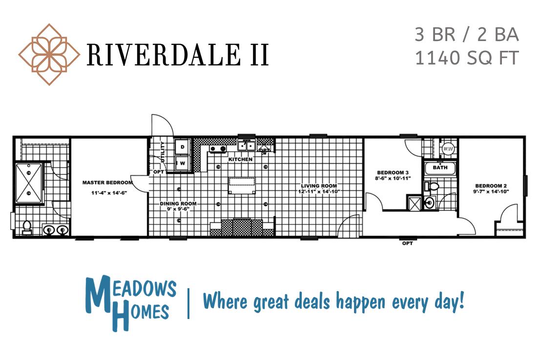 Riverdale-II-Floorplan