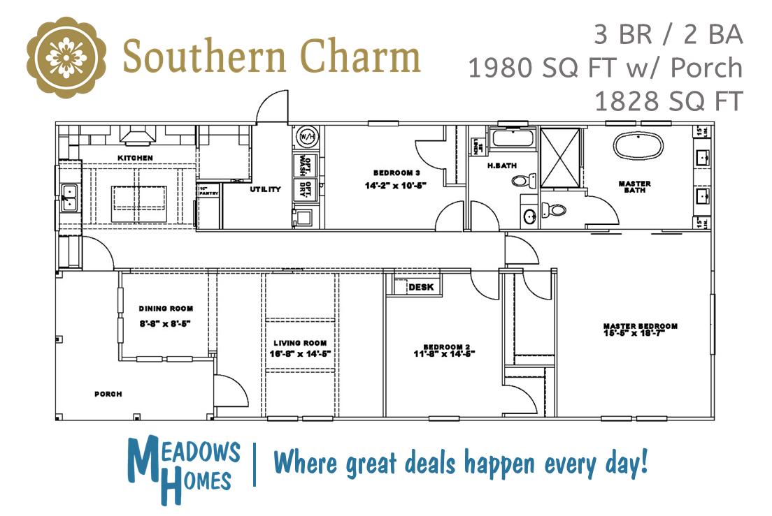 Southern-Charm-3BR-Floorplan