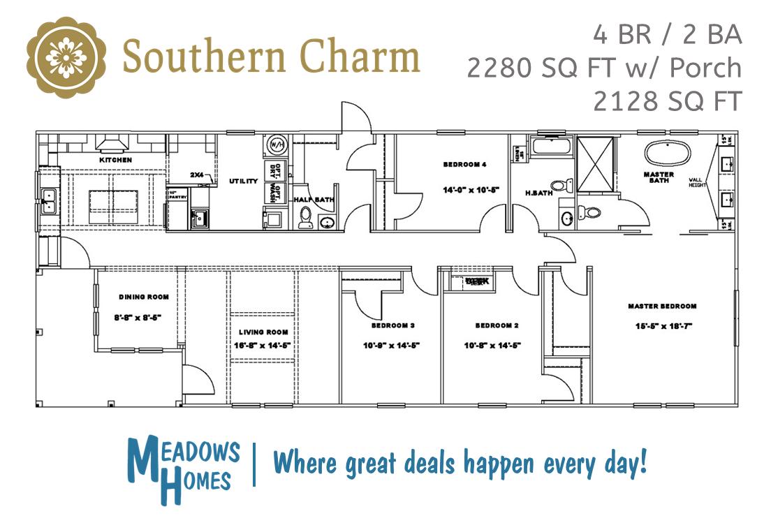 Southern-Charm-4BR-Floorplan