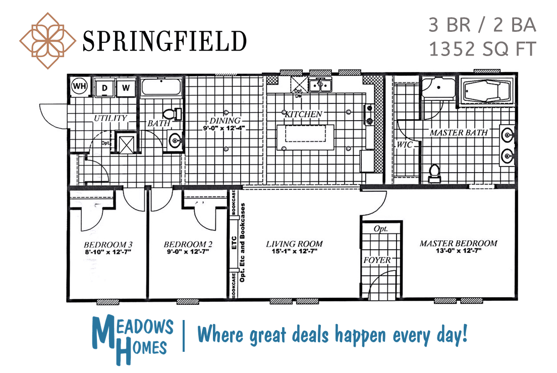 Springfield-3BR-Floorplan