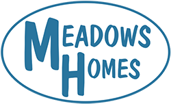 Meadows Homes