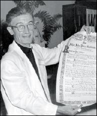 Peter-Sullivan
