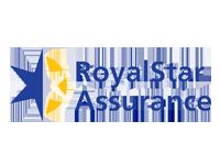 Royal Star Logopng