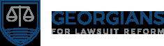 Georgians for Lawsuit Reform