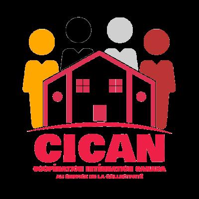CICAN
