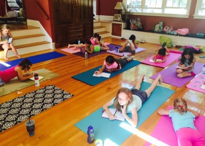 yoga class for girls sturbridge ma 11