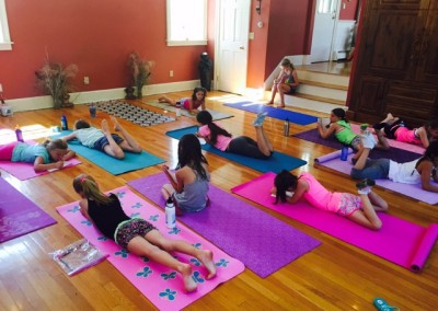 yoga class for girls sturbridge ma 10