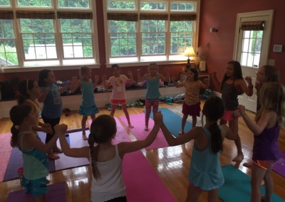 yoga class for girls sturbridge ma 9