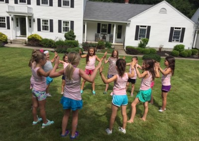 yoga class for girls sturbridge ma 6