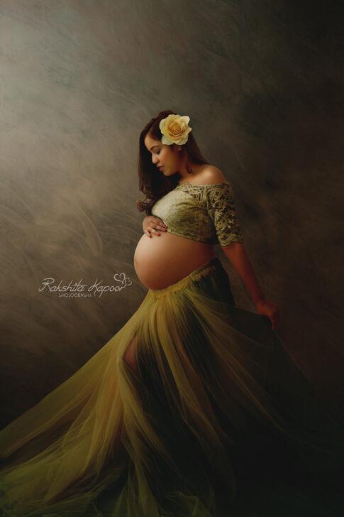 Best Maternity Photographer in Delhi NCR Noida Gurgaon Faridabad by Rakshita Kapoor