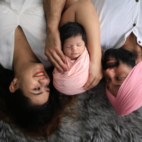 Best family Newborn photographer in Delhi NCR Noida Gurgaon   Rakshita Kapoor