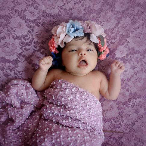 Best Baby Sibling photographer in Delhi NCR Noida Gurgaon   Rakshita Kapoor