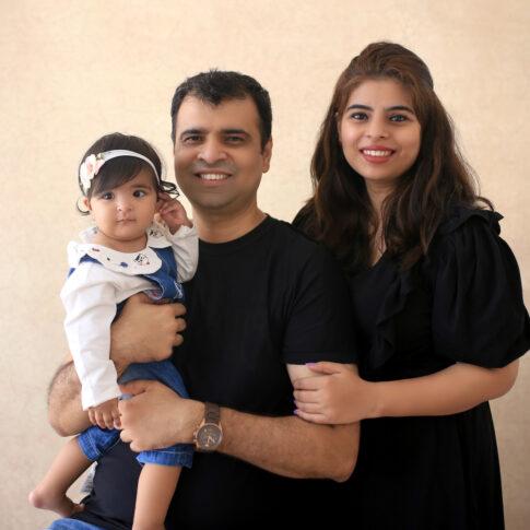 Kids Lifestyle Family Session   Rakshita Kapoor Photography