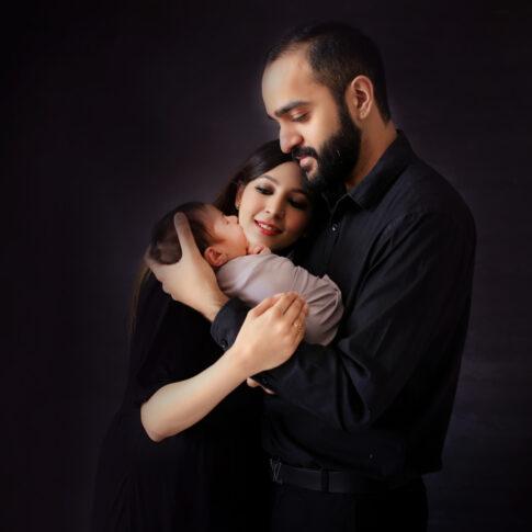 Best Baby Family photography in Delhi NCR Noida Gurgaon   Rakshita Kapoor