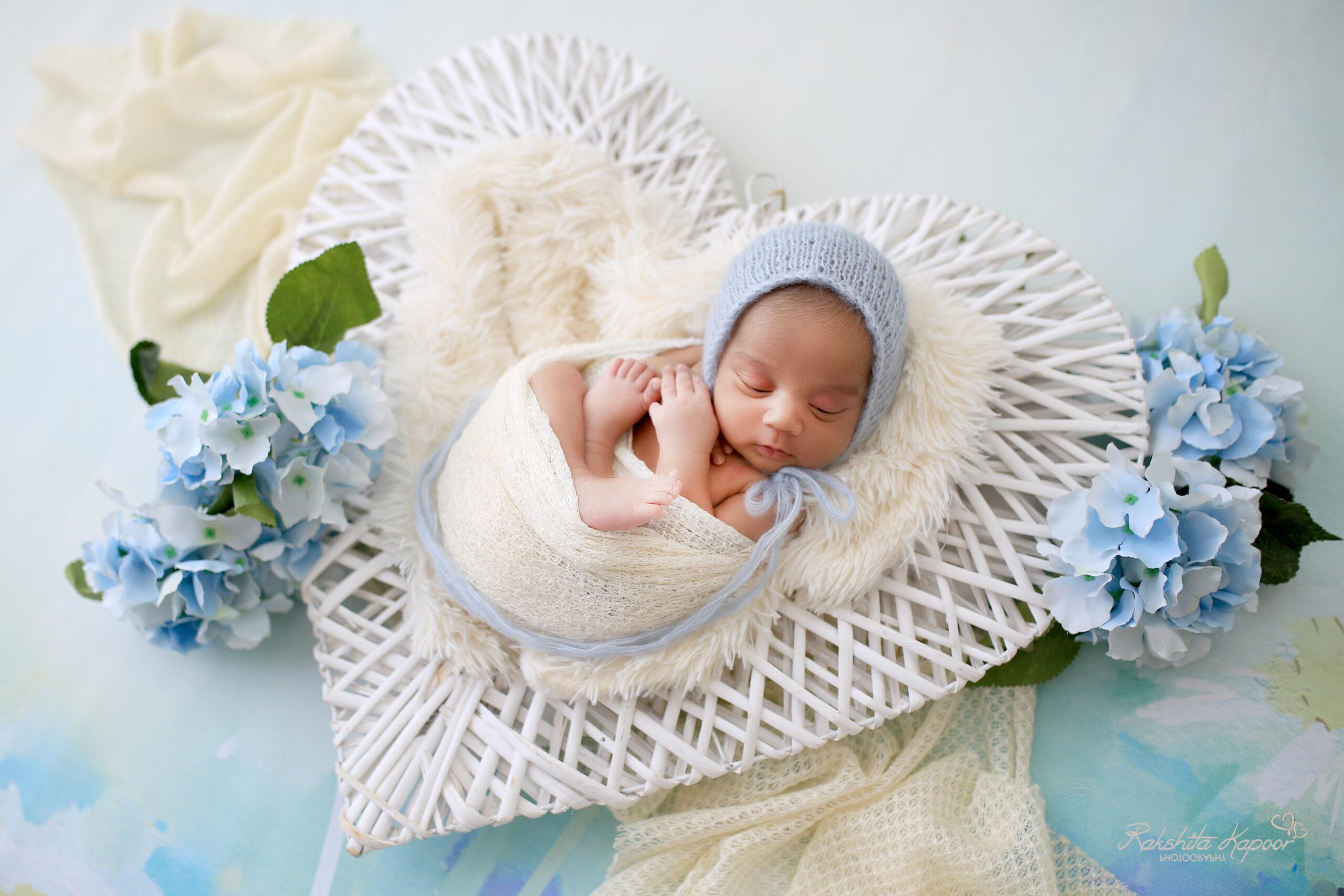 Best Newborn photography in Delhi NCR Noida Gurgaon   Rakshita Kapoor