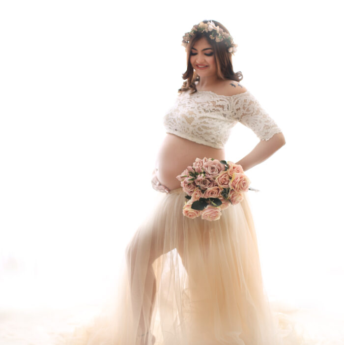 Best Studio Maternity photographer in Delhi NCR Noida Gurgaon | Rakshita Kapoor