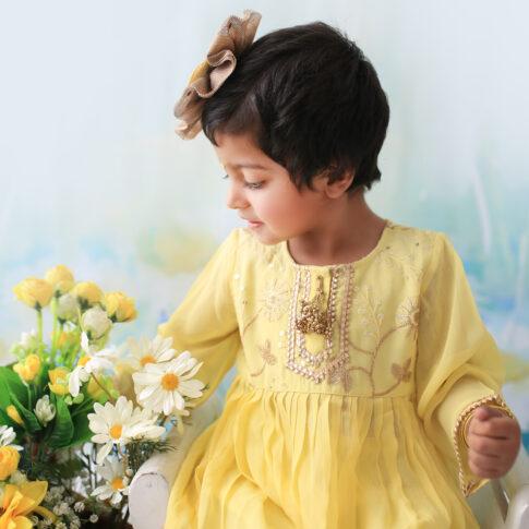 Best Kids Children photographer in Delhi NCR Noida Gurgaon | Rakshita Kapoor