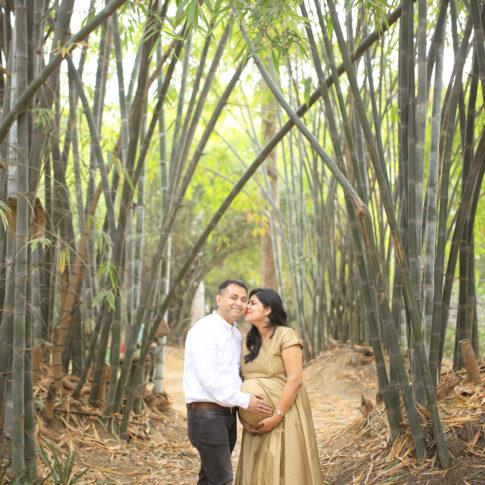 Best Studio Outdoor Maternity Photographer in Delhi NCR Noida Gurgaon | Rakshita Kapoor