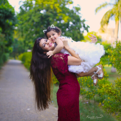 Kids Outdoor Family Photography   Rakshita Kapoor Photography