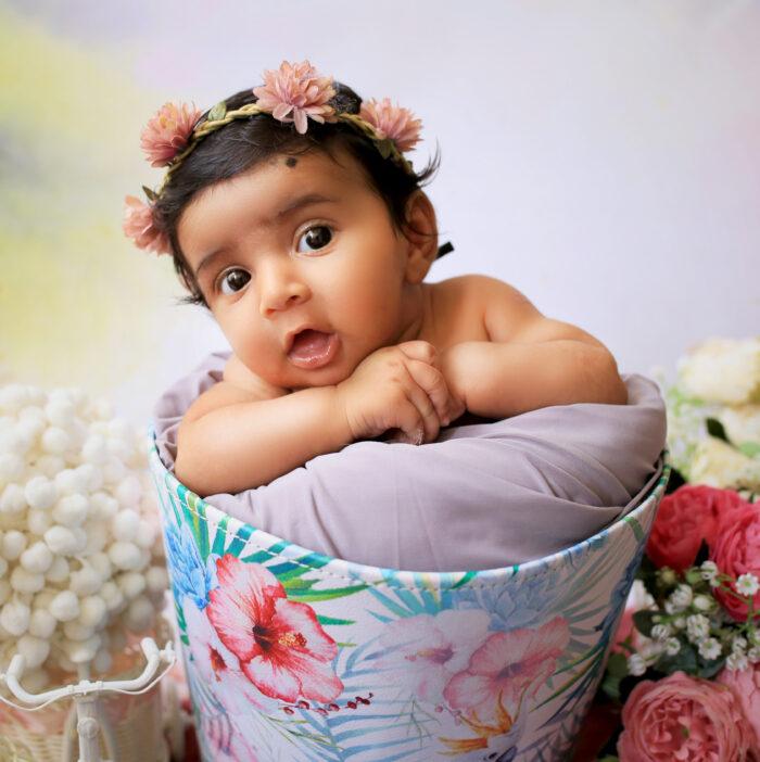 Best Baby photographer in Delhi NCR Noida Gurgaon   Rakshita Kapoor