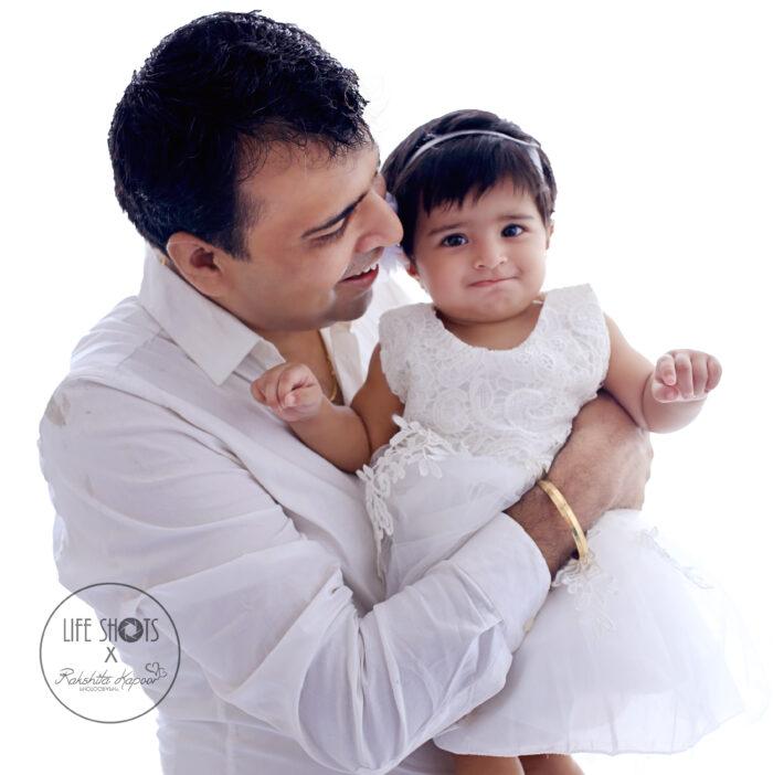Best Family photography in Delhi NCR Noida Gurgaon   Rakshita Kapoor