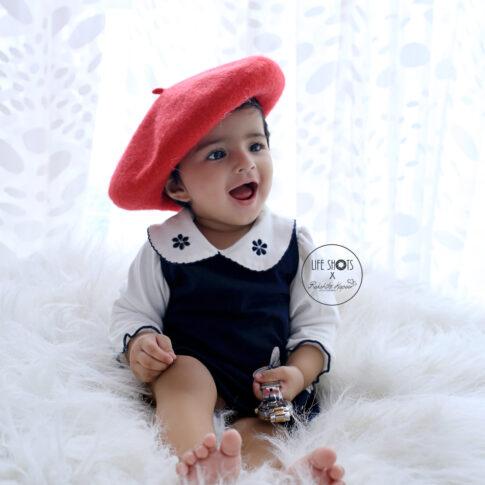 Best Child photographer in Delhi NCR Noida Gurgaon   Rakshita Kapoor