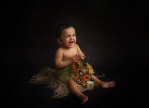 Best Child photographer in Delhi NCR Noida Gurgaon | Rakshita Kapoor