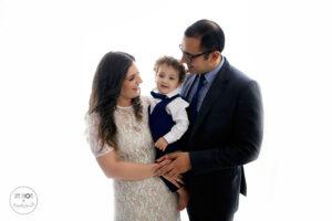 Best Family photography in Delhi NCR Noida Gurgaon | Rakshita Kapoor