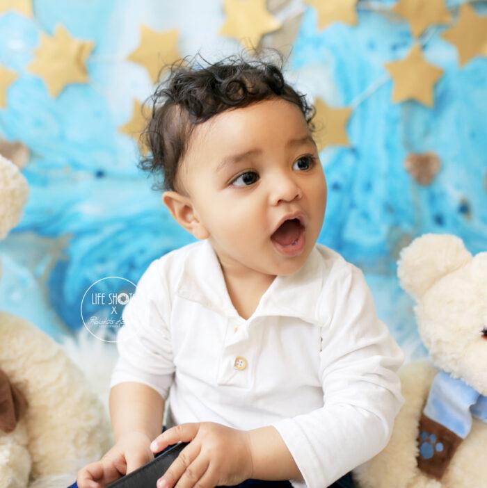 Best baby photography in Delhi NCR Noida Gurgaon Faridabad by Rakshita Kapoor