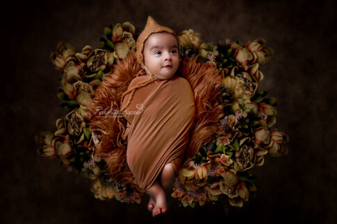 Best Baby Sibling photographer in Delhi NCR Noida Gurgaon | Rakshita Kapoor