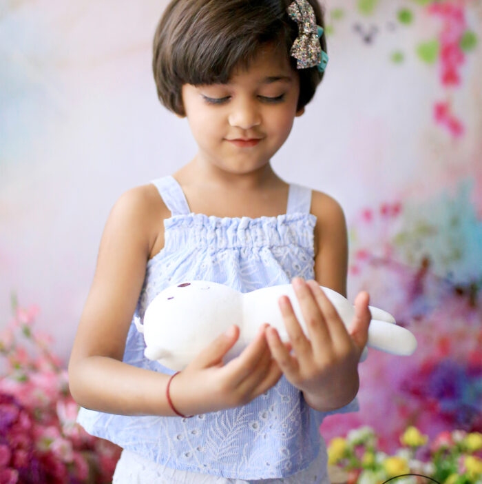 Best Children photographer in Delhi NCR Noida Gurgaon | Rakshita Kapoor