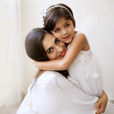 Best Family photographer in Delhi NCR Noida Gurgaon | Rakshita Kapoor